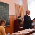 DSC 0047 1024x6811 150x150 Студенти ЛПБА прослухали лекцію про переклад