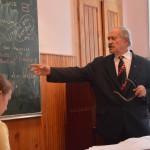 DSC 0048 1024x681 150x150 Студенти ЛПБА прослухали лекцію про переклад
