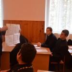 DSC 0052 1024x681 150x150 Студенти ЛПБА прослухали лекцію про переклад