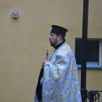 DSC 0054 1024x681 150x150 Благочинний академічного храму звершив молитву у ЛОДТРК