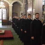 DSC 0055 1024x681 150x150 Львівська православна академія привітала свого Архіпастиря із тезоіменитством