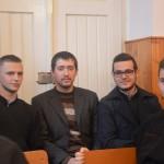 DSC 0055 1024x6811 150x150 Вечір української народної пісні