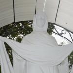DSC 0061 1024x681 150x150 Благочинний академічного храму звершив молитву у ЛОДТРК