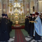 DSC 0071 1024x681 150x150 Студенти ЛПБА молились за всенічним бдінням у Свято Покровському кафедральному соборі