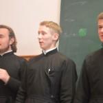 DSC 0071 1024x6811 150x150 Вечір української народної пісні