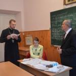 DSC 0075 1024x681 150x150 Студенти ЛПБА прослухали лекцію про переклад
