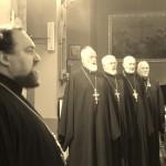 DSC 0078 1024x681 150x150 Львівська православна академія привітала свого Архіпастиря із тезоіменитством