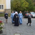 DSC 0078 1024x6811 150x150 Студенти ЛПБА молились за всенічним бдінням у Свято Покровському кафедральному соборі