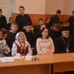 DSC 0079 1024x681 150x150 Вечір української народної пісні