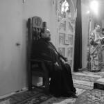 DSC 0080 1024x681 150x150 Львівська православна академія привітала свого Архіпастиря із тезоіменитством