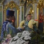 DSC 0086 1024x681 150x150 Студенти ЛПБА молились за всенічним бдінням у Свято Покровському кафедральному соборі