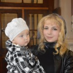 DSC 0087 1024x681 150x150 Львівська православна академія привітала свого Архіпастиря із тезоіменитством
