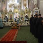 DSC 0087 1024x6811 150x150 Студенти ЛПБА молились за всенічним бдінням у Свято Покровському кафедральному соборі