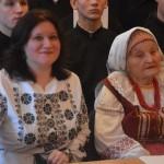DSC 0089 1024x681 150x150 Вечір української народної пісні