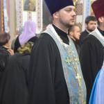 DSC 0089 681x1024 e1476521914919 150x150 Студенти ЛПБА молились за всенічним бдінням у Свято Покровському кафедральному соборі