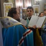 DSC 0090 1024x681 150x150 Студенти ЛПБА молились за всенічним бдінням у Свято Покровському кафедральному соборі