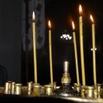 DSC 0091 1024x681 150x150 Львівська православна академія привітала свого Архіпастиря із тезоіменитством