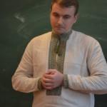DSC 0093 681x1024 e1477135450905 150x150 Вечір української народної пісні