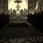 DSC 0096 1024x681 150x150 Студенти ЛПБА молились за всенічним бдінням у Свято Покровському кафедральному соборі