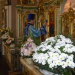 DSC 0098 1024x681 150x150 Студенти ЛПБА молились за всенічним бдінням у Свято Покровському кафедральному соборі