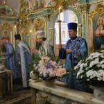 DSC 0105 1024x681 150x150 Студенти ЛПБА молились за всенічним бдінням у Свято Покровському кафедральному соборі