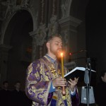 DSC 0109 1024x681 150x150 Львівська православна академія привітала свого Архіпастиря із тезоіменитством