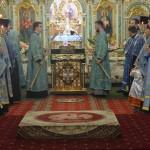 DSC 0112 1024x681 150x150 Студенти ЛПБА молились за всенічним бдінням у Свято Покровському кафедральному соборі