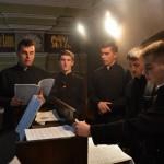 DSC 0120 1024x681 150x150 Львівська православна академія привітала свого Архіпастиря із тезоіменитством