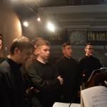 DSC 0123 1024x681 150x150 Львівська православна академія привітала свого Архіпастиря із тезоіменитством