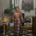 DSC 0128 1024x681 150x150 Львівська православна академія привітала свого Архіпастиря із тезоіменитством