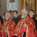DSC 0136 1024x681 150x150 Львівська православна академія привітала свого Архіпастиря із тезоіменитством