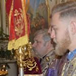 DSC 0137 1024x681 150x150 Львівська православна академія привітала свого Архіпастиря із тезоіменитством