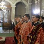 DSC 0140 1024x681 150x150 Львівська православна академія привітала свого Архіпастиря із тезоіменитством