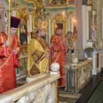DSC 0142 1024x681 150x150 Львівська православна академія привітала свого Архіпастиря із тезоіменитством
