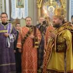 DSC 0144 1024x681 150x150 Львівська православна академія привітала свого Архіпастиря із тезоіменитством