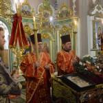DSC 0145 1024x681 150x150 Львівська православна академія привітала свого Архіпастиря із тезоіменитством