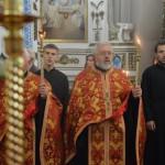 DSC 0147 1024x681 150x150 Львівська православна академія привітала свого Архіпастиря із тезоіменитством