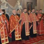 DSC 0150 1024x681 150x150 Львівська православна академія привітала свого Архіпастиря із тезоіменитством