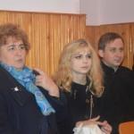 DSC 0150 1024x6811 150x150 Вечір української народної пісні