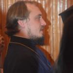 DSC 0153 681x1024 e1477135354415 150x150 Вечір української народної пісні