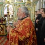 DSC 0154 1024x681 150x150 Львівська православна академія привітала свого Архіпастиря із тезоіменитством