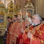 DSC 0156 1024x681 150x150 Львівська православна академія привітала свого Архіпастиря із тезоіменитством