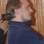 DSC 0158 681x1024 e1477135316518 150x150 Вечір української народної пісні