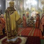 DSC 0161 1024x681 150x150 Львівська православна академія привітала свого Архіпастиря із тезоіменитством