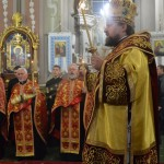 DSC 0166 1024x681 150x150 Львівська православна академія привітала свого Архіпастиря із тезоіменитством