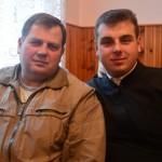 DSC 0175 1024x681 150x150 Вечір української народної пісні