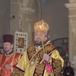 DSC 0178 1024x681 150x150 Львівська православна академія привітала свого Архіпастиря із тезоіменитством