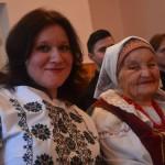 DSC 0181 1024x681 150x150 Вечір української народної пісні