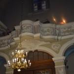 DSC 0184 1024x681 150x150 Львівська православна академія привітала свого Архіпастиря із тезоіменитством