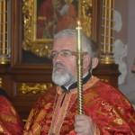 DSC 0185 1024x681 150x150 Львівська православна академія привітала свого Архіпастиря із тезоіменитством